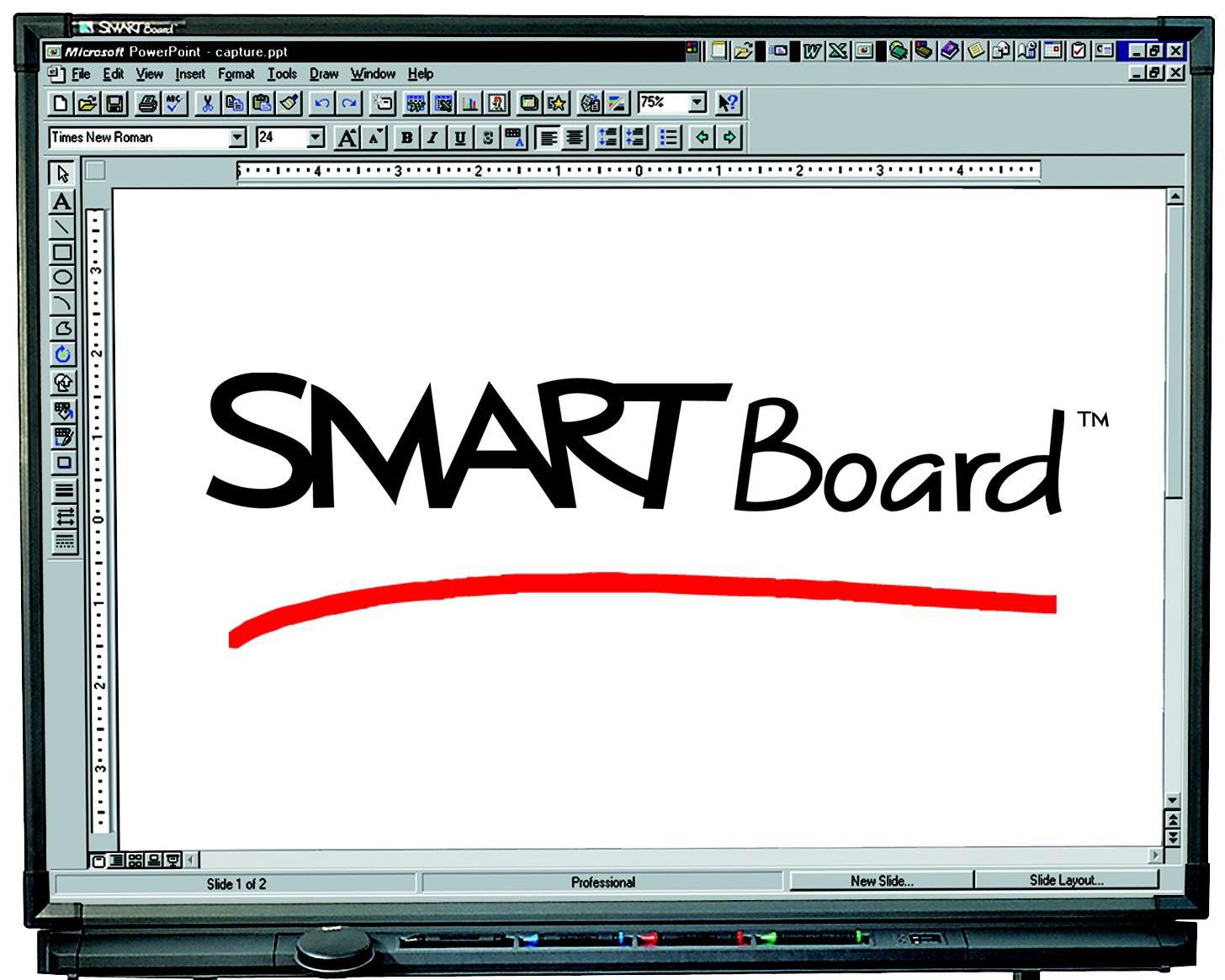 Minhoff Smartboard Download