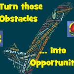 Flipped Class Hacks: Tips, Tools, Resources for Overcoming Obstacles to Flipped Teaching and Learning