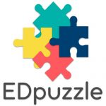 Blending Active Reading & Conversations with EDpuzzle