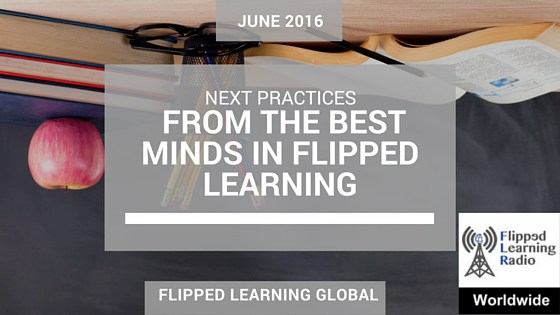 Next-Practices-from-The-Best-Minds-in-Flipped-Learning