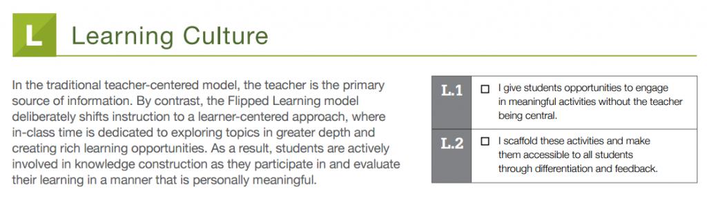 Pillar2-LearningCulture