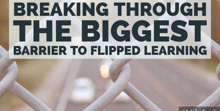 BreakingThroughBiggest-Barrier-in-FL (1)