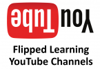 Flipped-Learning-YouTube-Channels