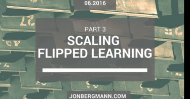 Scaling-Flipped-Learning-Part-3-1 (1)