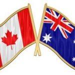 A Canadian Class and an Aussie Teacher Meet on Twitter