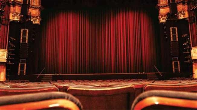 theatre image.jpg