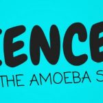 Fun Science Videos and More from the Amoeba Sisters