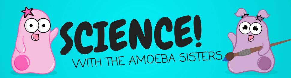 Amoeba-sisters