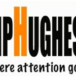 Hip Hughes' Outstanding History Videos