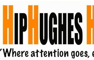 hip-hughes
