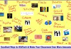 27-ways-to-edtech-1024x626