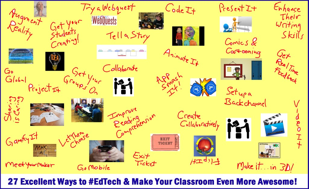27-ways-to-edtech