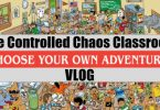 controlled-chaos-classroom