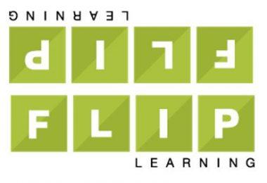 flippedlearning double logo