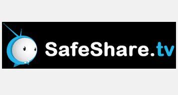 safeshare