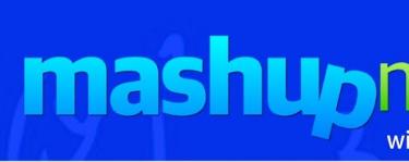 mashup-math