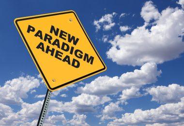 new-paradigm-ahead-road-sign