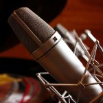 Submit Questions for a New FLN Podcast