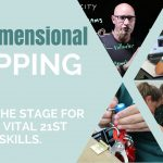 4 Dimensional Flipping: Setting the Stage for Learning Vital 21st Century Skills