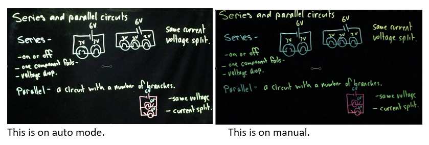 How to Make a Lightboard for Less Than $100 (Step-by-Step, With