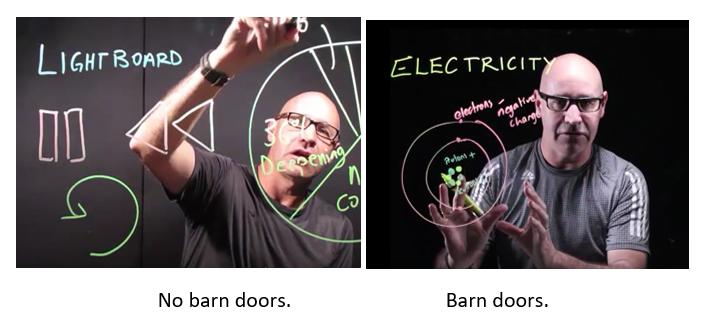 barn-doors-no-doors