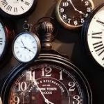 Tik Tok: Timing a Flipped Learning Unit
