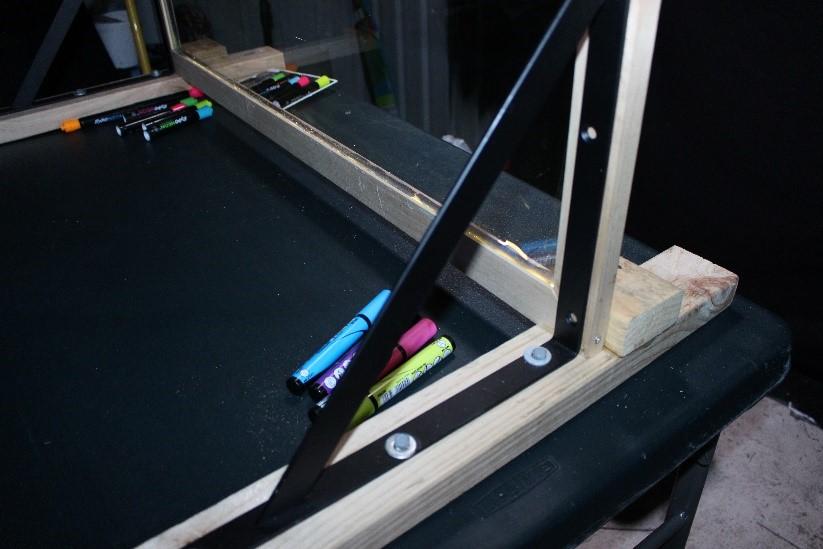 lightboard-base2