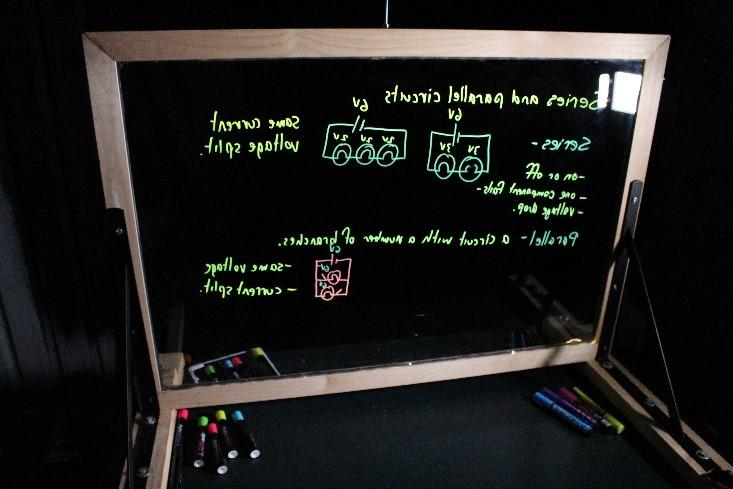 lightboard-less-than100