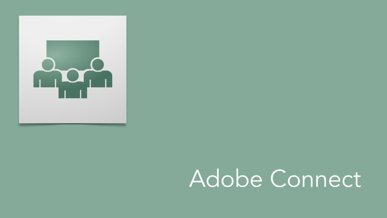 adobe-connect
