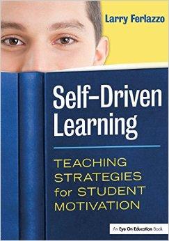 ferlazzo-self-driven-learning-book-cover