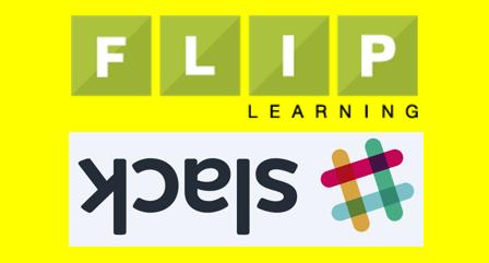 flip-class-slack-community