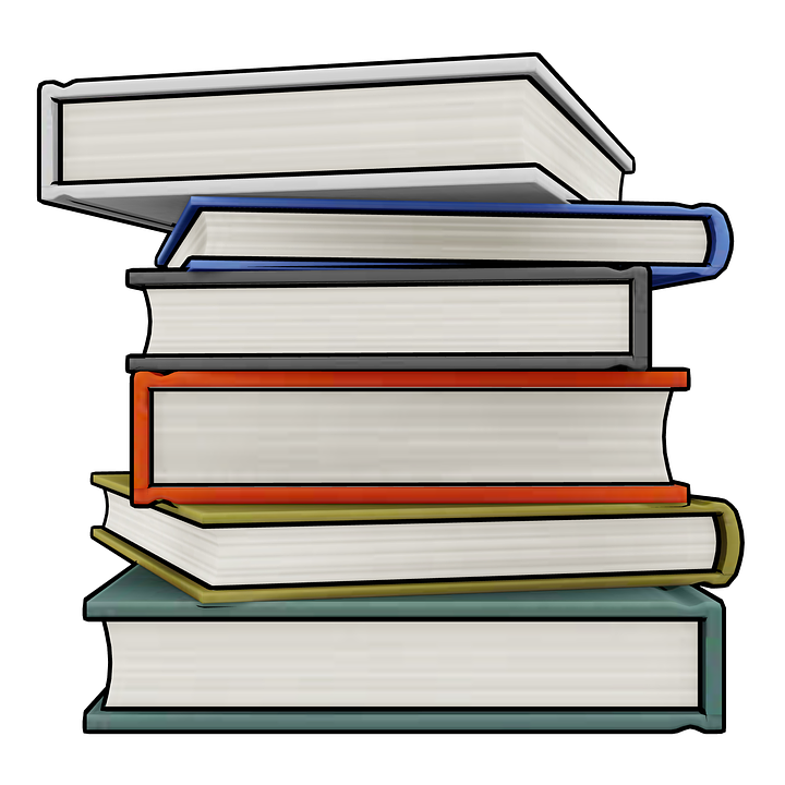 books-1316306_960_720