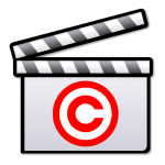 7 Things you Need to Know About Copyright