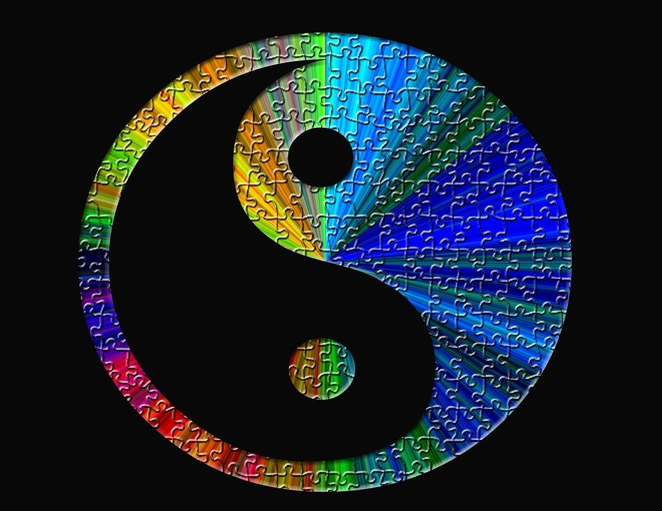 yin and yang in flipped and active learning classrooms plan but be