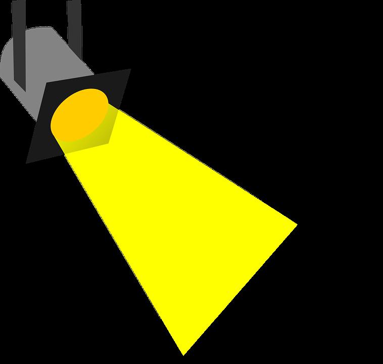 "Introducing the ""Flipped Educator Spotlight"" from FlippedLearning ..."