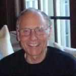 Peter Lenn