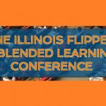 Save The Date and Get Signed-up For ILFABN!