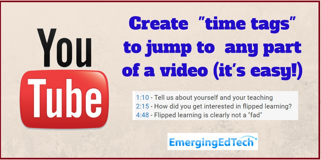 youtube-video-timetags