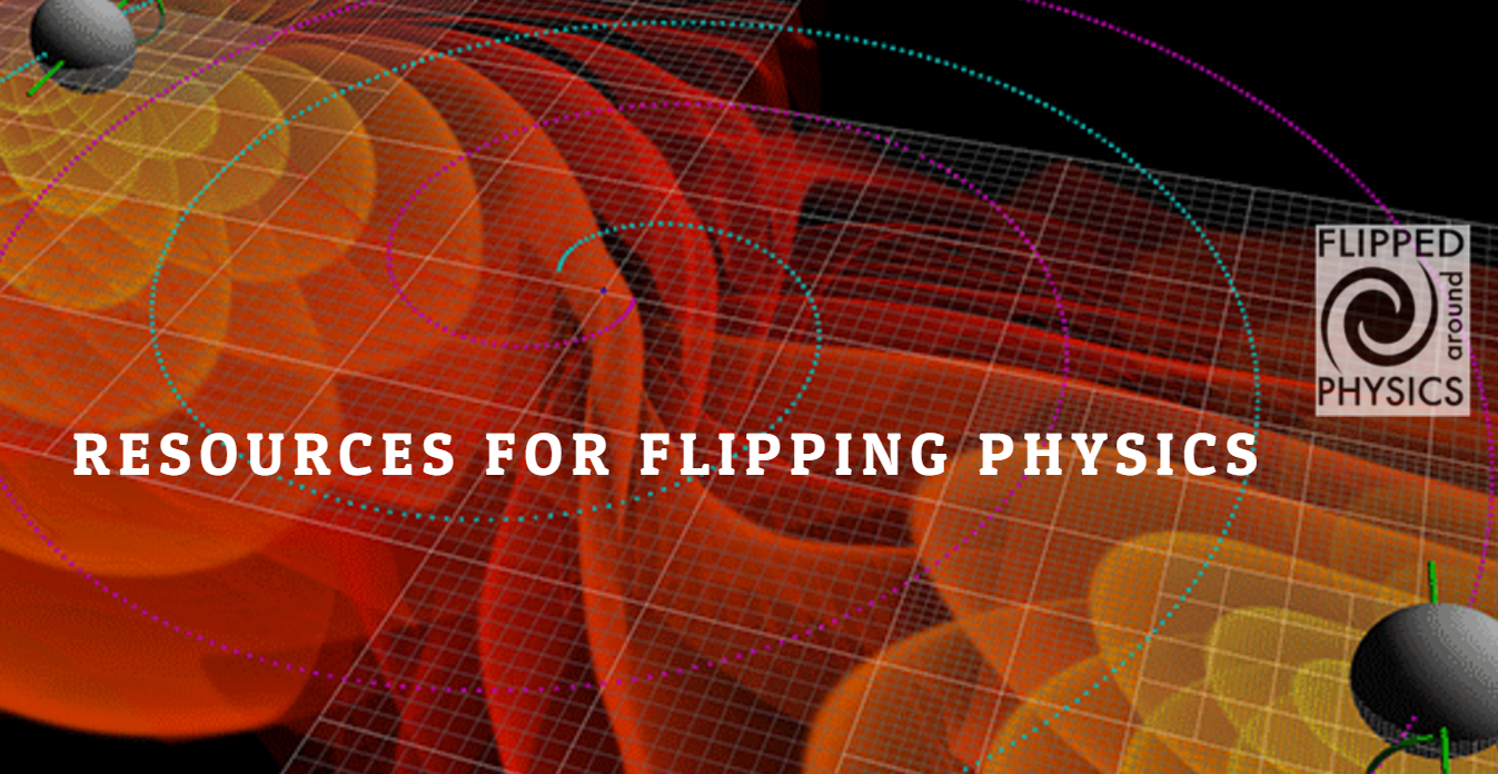 as level physics materials coursework Advancing physics is an a-level physics course examined by advances in physics (a2, teacher-assessed coursework in addition support materials are provided via.