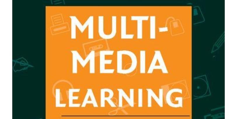mayers-multimedia-learning