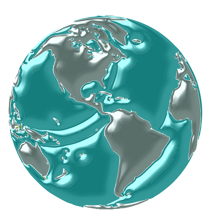 We're Going Global! - Flipped Learning Network Hub
