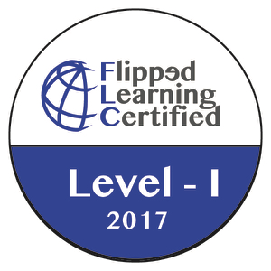 2017-Level-I-badge-300.jpg