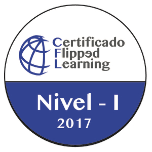 2017-Spanish-Level-I-badge-300.jpg