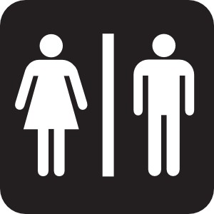 May I Go To The Bathroom Flipped Learning Network Hub